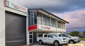 Offices commercial property for lease at 3/7 Birubi Street Coorparoo QLD 4151
