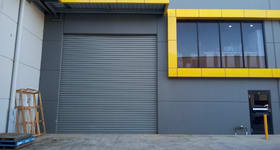 Showrooms / Bulky Goods commercial property for lease at 9/23-25 Bluett Drive Smeaton Grange NSW 2567