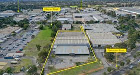 Offices commercial property for lease at 53-55 Bannister Road Canning Vale WA 6155
