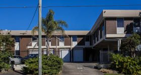 Factory, Warehouse & Industrial commercial property for lease at 2/2 Pioneer Avenue Thornleigh NSW 2120
