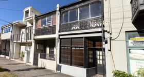 Offices commercial property for lease at 3 Ebley Street Bondi Junction NSW 2022