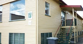 Offices commercial property for lease at 15C/24 Dexter Street Moorooka QLD 4105