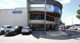 Offices commercial property for lease at 1A/2 Business Way Malaga WA 6090