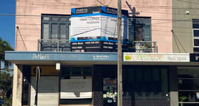 Shop & Retail commercial property for lease at 220 + 220a Clovelly Road Clovelly NSW 2031