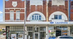 Shop & Retail commercial property for lease at 321 Clovelly Road Clovelly NSW 2031