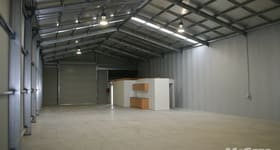 Offices commercial property for lease at 5/62 West Avenue Edinburgh SA 5111
