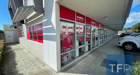 Offices commercial property leased at 5A/24 Corporation Circuit Tweed Heads South NSW 2486