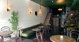 Shop & Retail commercial property for lease at 231 Oxford Street Darlinghurst NSW 2010