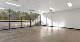 Other commercial property for lease at Suite 105/9-13 Parnell Street Strathfield NSW 2135
