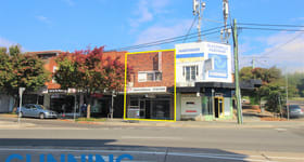 Shop & Retail commercial property for lease at 101 New Illawarra Road Bexley North NSW 2207