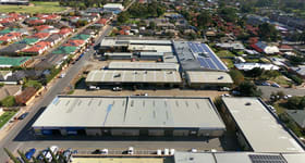 Factory, Warehouse & Industrial commercial property for lease at 7/55 Norfolk Road Marion SA 5043