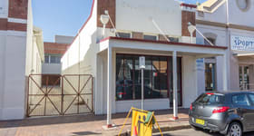 Offices commercial property for lease at 9 Elgin Street Maitland NSW 2320