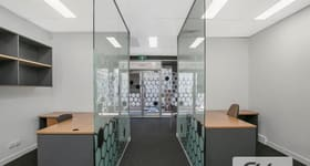 Offices commercial property for lease at 421 Brunswick Street Fortitude Valley QLD 4006