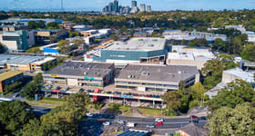 Showrooms / Bulky Goods commercial property for lease at Various/372 Eastern Valley Way Chatswood NSW 2067