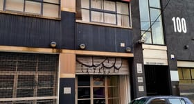 Shop & Retail commercial property for lease at 2/100 Dover Street Cremorne VIC 3121