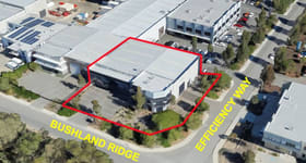 Factory, Warehouse & Industrial commercial property for lease at 38 Bushland Rdge Bibra Lake WA 6163