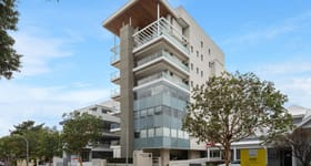 Offices commercial property for sale at 8 Outram Street West Perth WA 6005