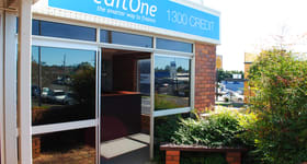 Offices commercial property for lease at 132A Herries Street Toowoomba City QLD 4350