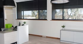 Offices commercial property for lease at 3&7/198-200 Main South Road Morphett Vale SA 5162