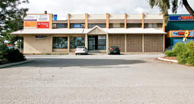 Offices commercial property for lease at 5/198-200 Main South Road Morphett Vale SA 5162