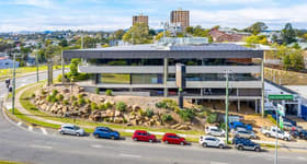 Shop & Retail commercial property for lease at 1 Swann Road Taringa QLD 4068