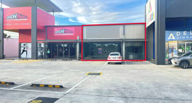 Medical / Consulting commercial property for lease at B1/4-8 Burke  Crescent North Lakes QLD 4509
