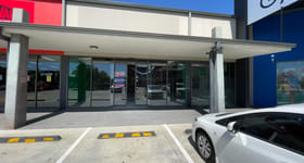Showrooms / Bulky Goods commercial property for lease at B1/4-8 Burke  Crescent North Lakes QLD 4509