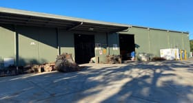Offices commercial property for lease at 55 Enterprise Street Cleveland QLD 4163