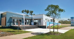 Offices commercial property for lease at 2 Chelsea Lane Tannum Sands QLD 4680