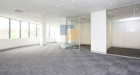 Medical / Consulting commercial property for lease at 3.01/29-31 Solent Circuit Baulkham Hills NSW 2153