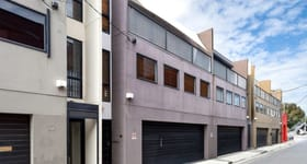 Offices commercial property for lease at 8 Ferguson Street Abbotsford VIC 3067