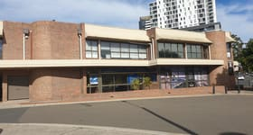 Offices commercial property for lease at 4/88 Bathurst Street Liverpool NSW 2170