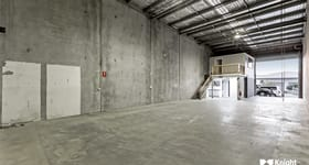 Showrooms / Bulky Goods commercial property for lease at 6/29-31 Durgadin Drive Albion Park Rail NSW 2527