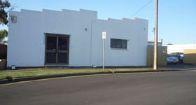 Offices commercial property for lease at Unit 1A/10 Norma Avenue Edwardstown SA 5039