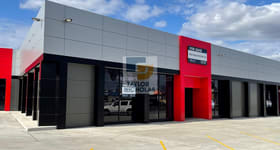 Showrooms / Bulky Goods commercial property for lease at E1 & E2/109 Station Road Seven Hills NSW 2147