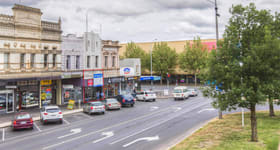 Shop & Retail commercial property for lease at Ground Floor 10 Sturt Street Ballarat Central VIC 3350