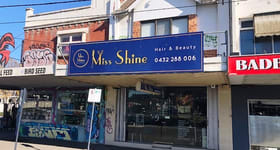 Shop & Retail commercial property for lease at 99-101 Warrigal Road Hughesdale VIC 3166