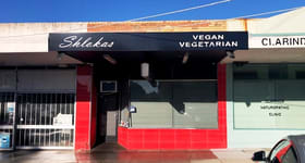 Shop & Retail commercial property for lease at 1196 Centre Road Clarinda VIC 3169
