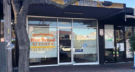 Shop & Retail commercial property for lease at 284A Huntingdale Road Huntingdale VIC 3166