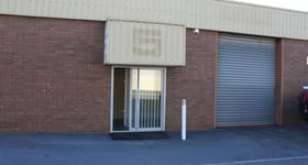 Showrooms / Bulky Goods commercial property for sale at 5/5 Carney Road Welshpool WA 6106