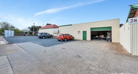 Factory, Warehouse & Industrial commercial property for lease at 77-79 George Street Thebarton SA 5031