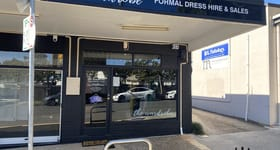 Offices commercial property for lease at 17A/15-17 Bald Hills Rd Bald Hills QLD 4036