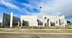 Factory, Warehouse & Industrial commercial property leased at 1-3/6-8 Trade Way Cranbourne West VIC 3977