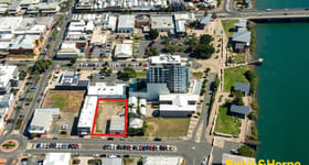 Factory, Warehouse & Industrial commercial property for lease at 8 Carlyle Street Mackay QLD 4740