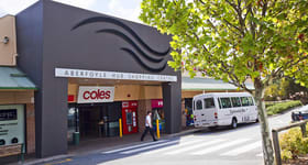 Shop & Retail commercial property for lease at Shops 13A & 14/130-150 Hub Dr Aberfoyle Park SA 5159