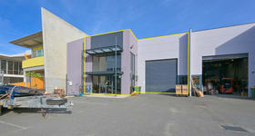 Factory, Warehouse & Industrial commercial property for lease at 2/24 Horus Bend Bibra Lake WA 6163
