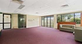 Offices commercial property for sale at 3/5 Executive Drive Burleigh Waters QLD 4220