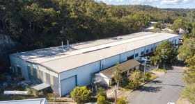 Factory, Warehouse & Industrial commercial property for lease at 76 Pentex Street Salisbury QLD 4107