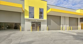 Factory, Warehouse & Industrial commercial property for lease at 2/12 Porrende Street Narellan NSW 2567