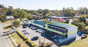 Offices commercial property for lease at 76-82 Queens Rd Slacks Creek QLD 4127